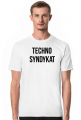 Syndykatowa koszulka