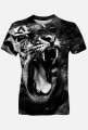 "Koszulka ""tiger"""