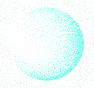 Pixel Art - napis Abstract - kosmos - gwiazdy - styl retro - chłopiec koszulka