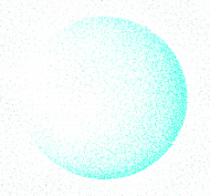 Pixel Art - napis Abstract - kosmos - gwiazdy - styl retro - unisex bluza
