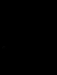 Świąteczna bąbka choinkowa - mikołaj - choinka - zima - śnieg - prezent - święta - Boże Narodzenie - czarny - damska koszulka