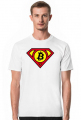 Bitcoin Superman
