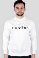 sweter original for men #1 black/white sweter original for men #1 white/black sweter original for men #1 black/white sweter original for men #1 white/black