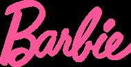 Bluza Barbie