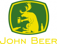 JOHN BEER