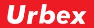 Kubek Urbex Supreme