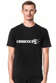 Koszulka Urbexy.pl