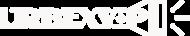 koszulka Urbex Eksploratorka black