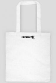 torba Teren Prywatny Urbex