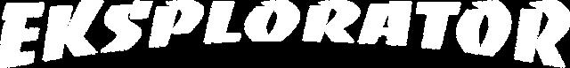 koszulka Eksplorator Urbex dark blue