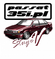 Stage V Event - Koszulka zlotowa damska
