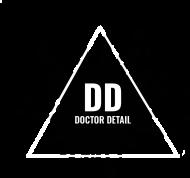 Koszulka DD Doctor Detail