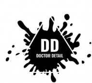 Czapka DD Doctor Detail