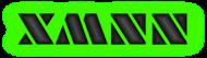 XMNN - KOSZULKA MĘSKA