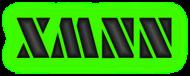 XMNN - KOSZULKA DAMSKA