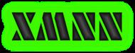 XMNN - BLUZA MĘSKA