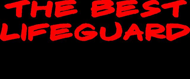 thebestlifeguardola