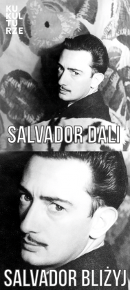 Torba materiałowa SALVADOR