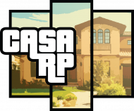 T-Shirt CasaRP box