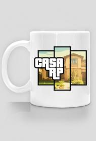 Kubek CasaRP