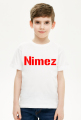 Koszulka Nimez