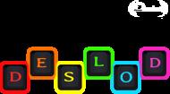 Deslod (wzór 2)