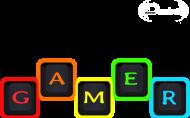 Gamer (wzór 1)