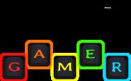 Gamerka (wzór 1)