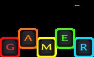 Gamer (wzór 2)