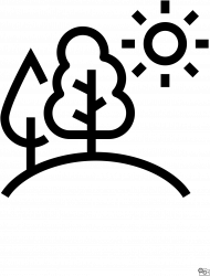 koszulkaPARK