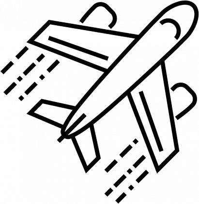 poduszkaPLANE