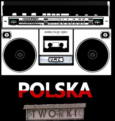 Boombox Polska Tworki