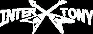 Koszulka damska małe logo