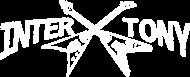 Duże logo z tyłu + małe z przodu | bluza rozpinana męska