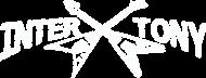 Top damski z małym logo