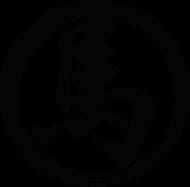 Kubek - chiński zodiak KOŃ