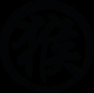 Kubek - chiński zodiak MAŁPA