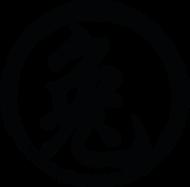 Kubek - chiński zodiak KRÓLIK