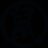 Kubek - chiński zodiak SZCZUR
