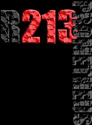 T-Shirt PROMETHEUS 213