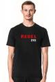 T-Shirt R213