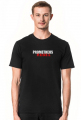 T-Shirt PROMETHEUS