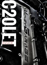 C20LET Inside