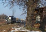 ST44-1235
