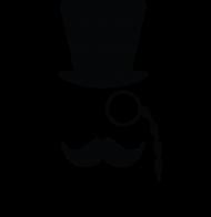 Bluza Gentleman