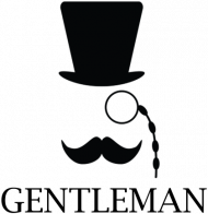 Bluza rozpinana Gentleman