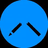 RozsTRZASKANY długopis