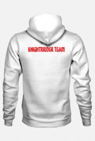 Bluza Knight Team