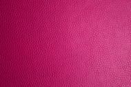Maska Tekstura skóry (różowa)