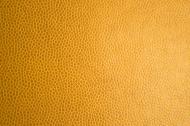 Maska Tekstura skóry (żółty)